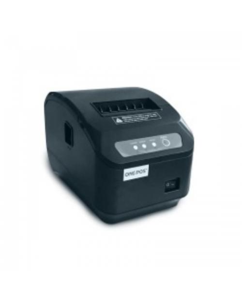 PMX-80C 熱感發票打印機 (80mm)