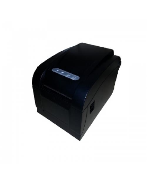 PMX-245 條碼標籤打印機